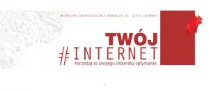 twoj_internet