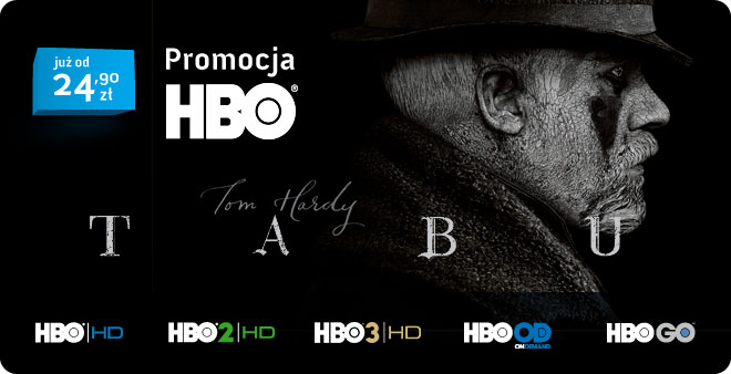 2017-02-subpage-hbo_2