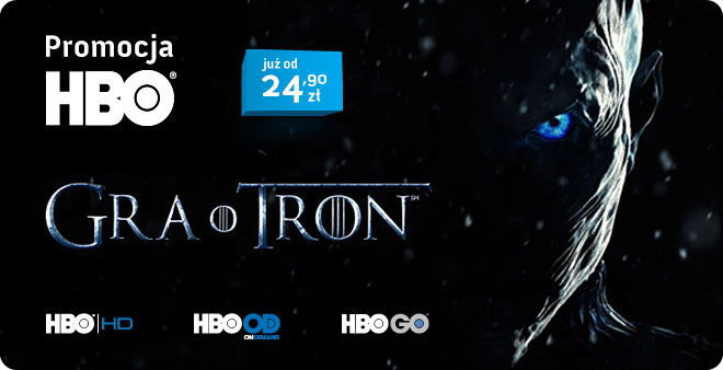 2017-07-subpage-hbo_2