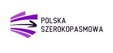 polska_szerokospasmowa