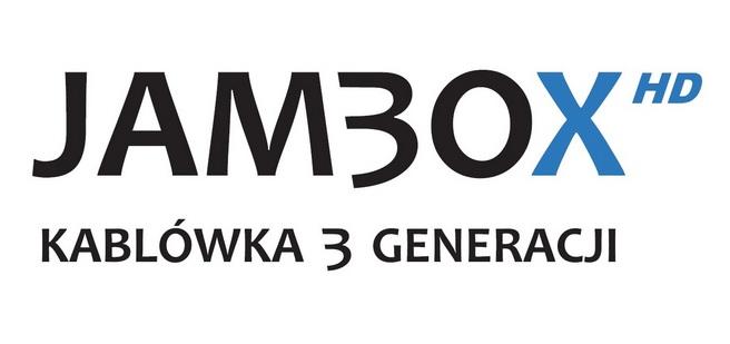 jambox na www-cr-3