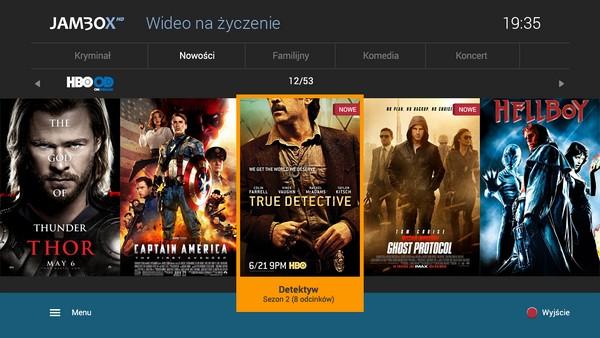 jambox-kyanit-vod-sel-movie