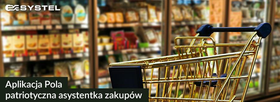 aplikacja-pola-patriotyczna-asystentka-zakupów