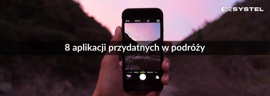 blog_podróże2