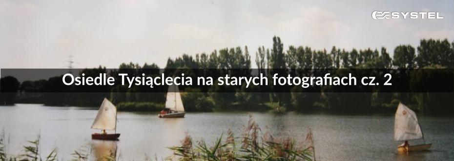 blog_stare-zdjęcia