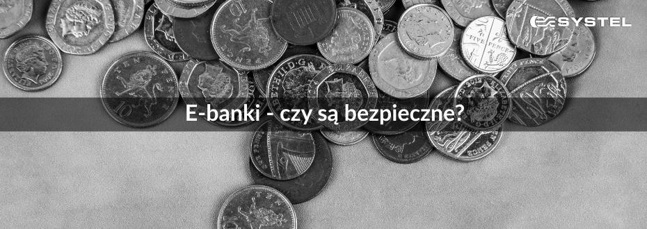 e-banki blog
