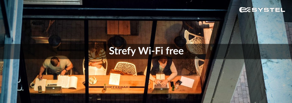 strefy wi-fi free