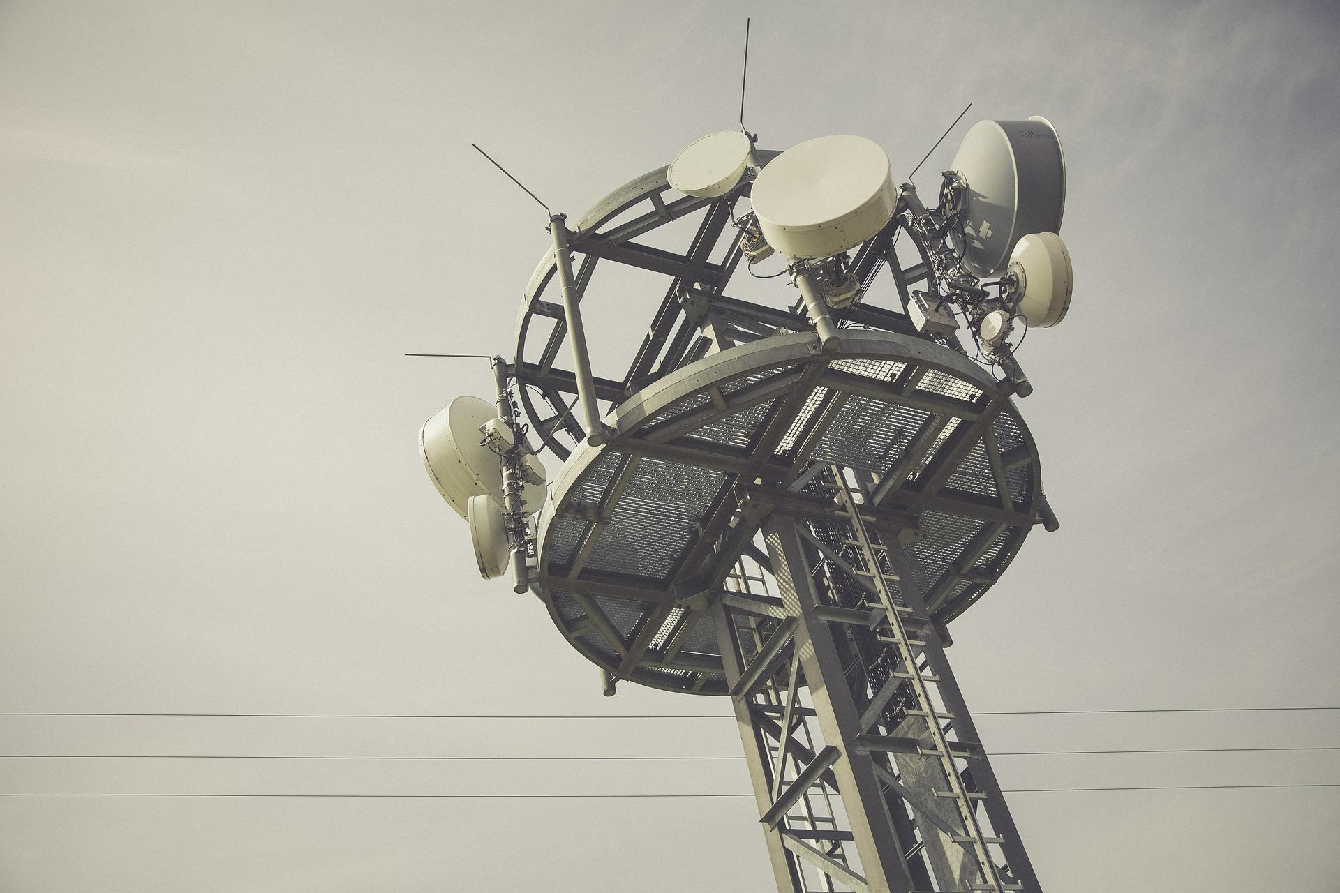 Internet radiowy, LTE, światłowód 3 (1)