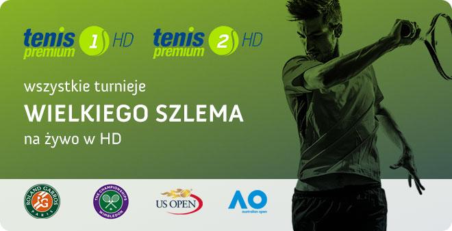 2017-05-subpage-tenis-premium