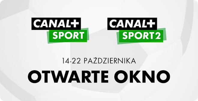 2017-10-subpage-otwarte-okno-canal
