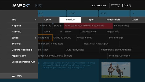 jambox-kyanit-epg-novideo-menu_0