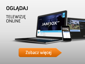 Oglądaj TV Jambox online