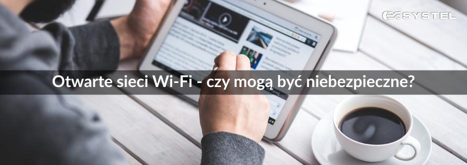 otwarte sieci wi-fi