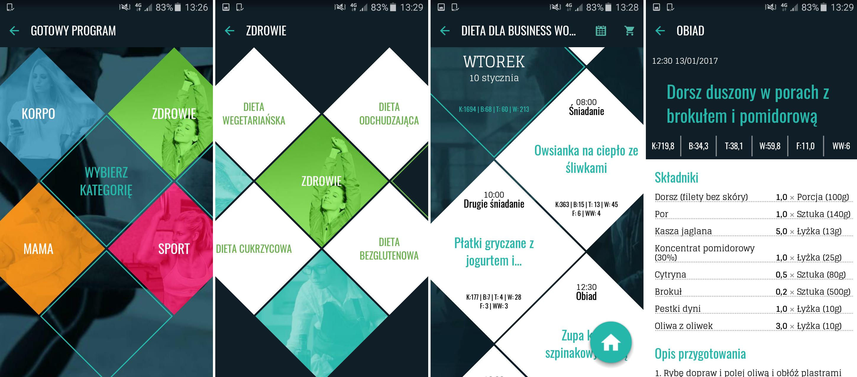 5 najciekawszych aplikacji mobilnych 2016