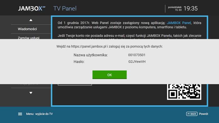 JP-tvpanel2